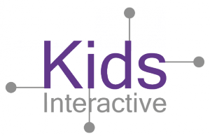 Kids-interactive_logo