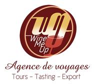 wine me up l'agence de voyages spécialisée dans les circuits oenotouristiques